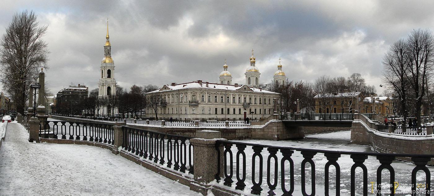 http://templespiter.ru/admiralteski/1-32aa.jpg